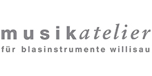 Musikatelier